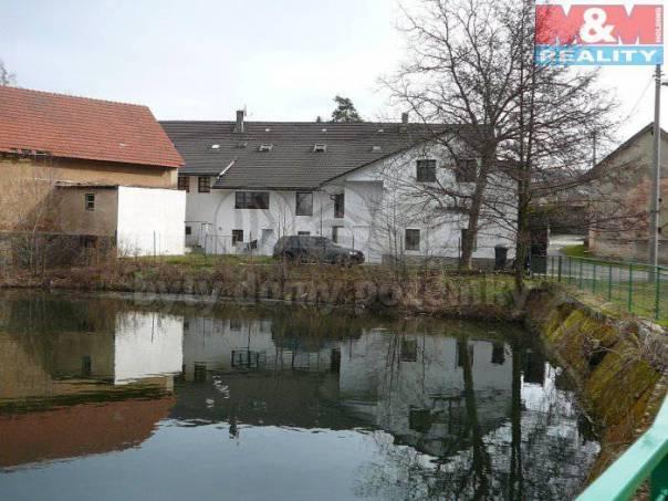 Prodej nebytového prostoru, Strančice, foto 1 Reality, Nebytový prostor | spěcháto.cz - bazar, inzerce