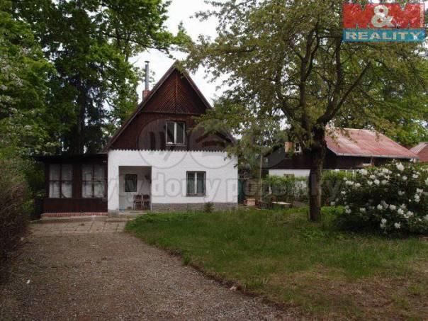 Prodej pozemku, Úlice, foto 1 Reality, Pozemky | spěcháto.cz - bazar, inzerce