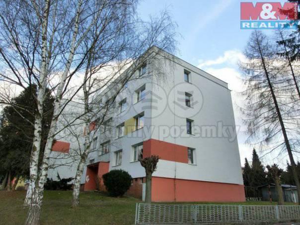 Prodej bytu 2+kk, Šumperk, foto 1 Reality, Byty na prodej | spěcháto.cz - bazar, inzerce
