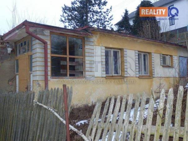 Prodej chalupy, Rohozná, foto 1 Reality, Chaty na prodej | spěcháto.cz - bazar, inzerce