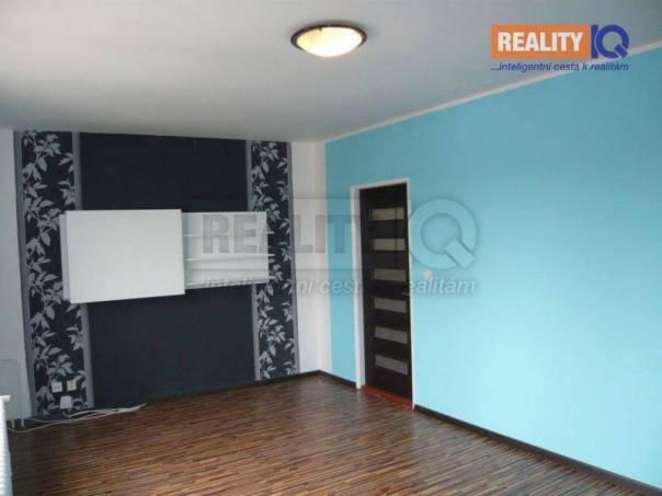 Prodej bytu 1+kk, Orlová - Lutyně, foto 1 Reality, Byty na prodej | spěcháto.cz - bazar, inzerce