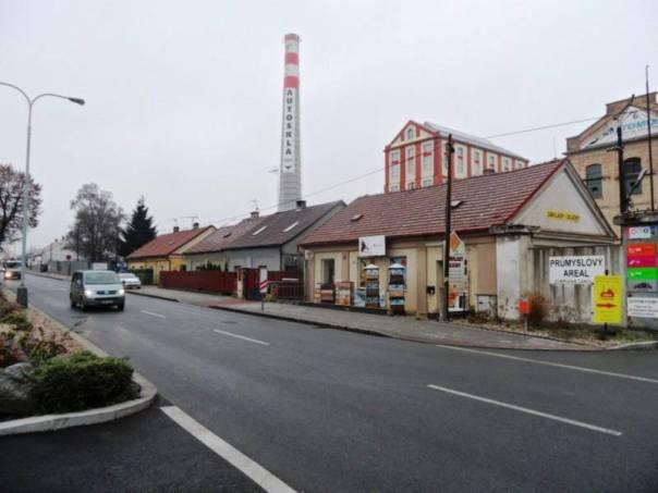 Prodej nebytového prostoru, Praha - Čakovice, foto 1 Reality, Nebytový prostor | spěcháto.cz - bazar, inzerce