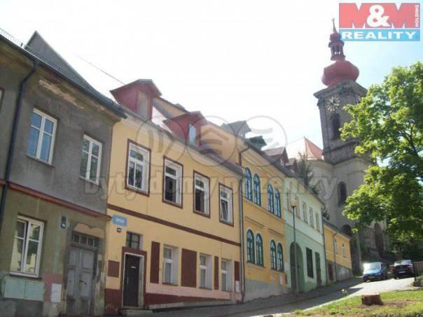 Prodej domu, Bečov nad Teplou, foto 1 Reality, Domy na prodej | spěcháto.cz - bazar, inzerce