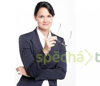 Půjčky se zástavou nemovitosti i druhou v pořadí, foto 1 Obchod a služby, Finanční služby | spěcháto.cz - bazar, inzerce zdarma