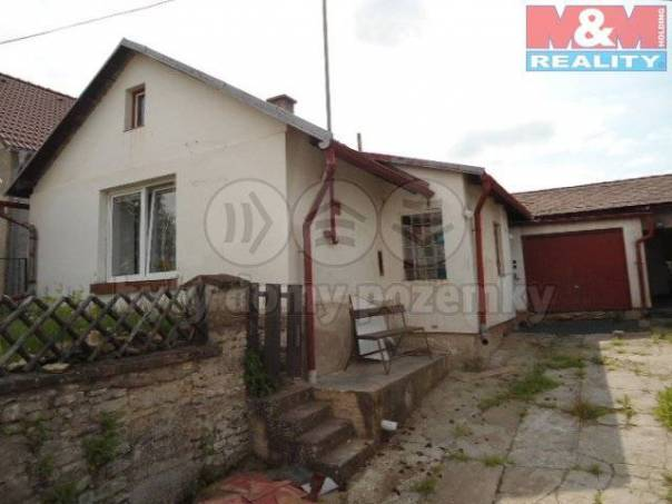 Prodej domu, Miskovice, foto 1 Reality, Domy na prodej   spěcháto.cz - bazar, inzerce
