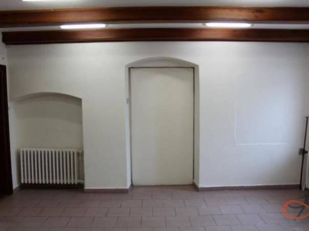 Pronájem kanceláře, Frenštát pod Radhoštěm, foto 1 Reality, Kanceláře | spěcháto.cz - bazar, inzerce