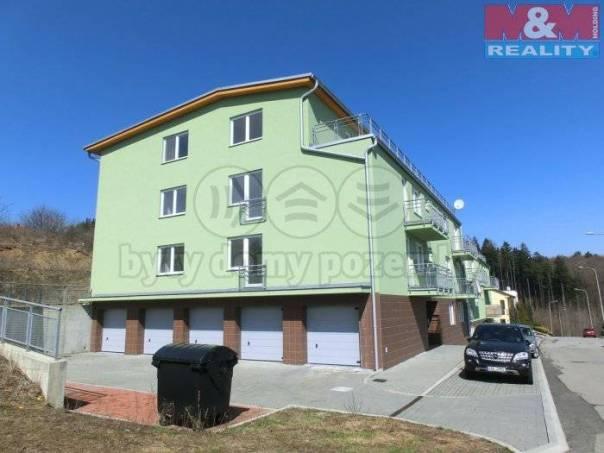 Prodej bytu 3+kk, Zlín, foto 1 Reality, Byty na prodej | spěcháto.cz - bazar, inzerce