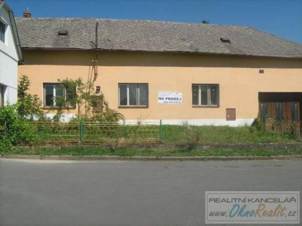 Prodej pozemku 3+1, Radvanice, foto 1 Reality, Pozemky | spěcháto.cz - bazar, inzerce