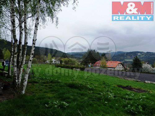 Prodej pozemku, Bratkovice, foto 1 Reality, Pozemky | spěcháto.cz - bazar, inzerce