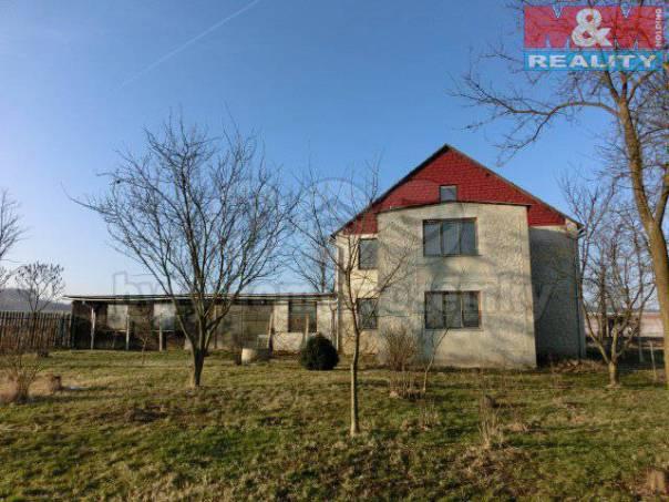 Prodej domu, Lhotice, foto 1 Reality, Domy na prodej | spěcháto.cz - bazar, inzerce