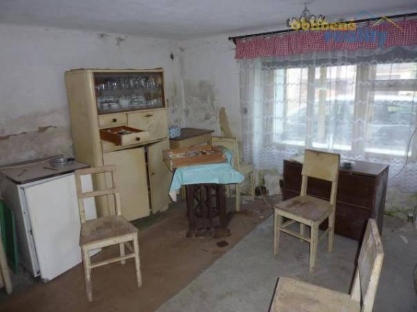 Prodej chaty, Řepín, foto 1 Reality, Chaty na prodej | spěcháto.cz - bazar, inzerce