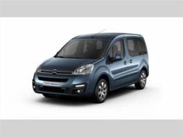 Citroën Berlingo 1.6 BlueHDI 100  Feel Edition , Auto – moto , Automobily  | spěcháto.cz - bazar, inzerce zdarma