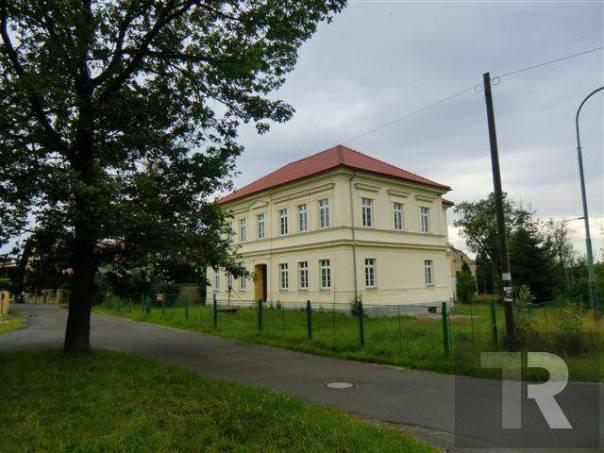 Prodej domu, Karlovy Vary - Olšová Vrata, foto 1 Reality, Domy na prodej | spěcháto.cz - bazar, inzerce