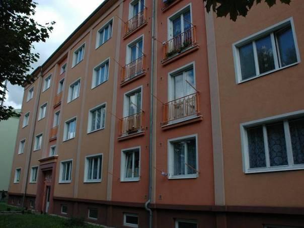 Prodej bytu 2+1, Ostrov nad Ohří, foto 1 Reality, Byty na prodej   spěcháto.cz - bazar, inzerce