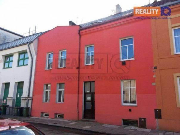 Prodej domu, Nymburk, foto 1 Reality, Domy na prodej | spěcháto.cz - bazar, inzerce