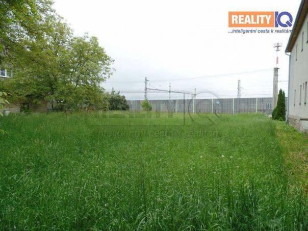 Prodej pozemku, Červenka, foto 1 Reality, Pozemky | spěcháto.cz - bazar, inzerce