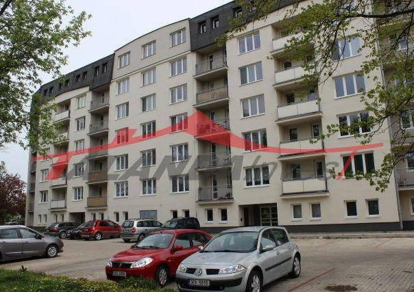 Prodej bytu 2+kk, Pardubice - Ohrazenice, foto 1 Reality, Byty na prodej | spěcháto.cz - bazar, inzerce