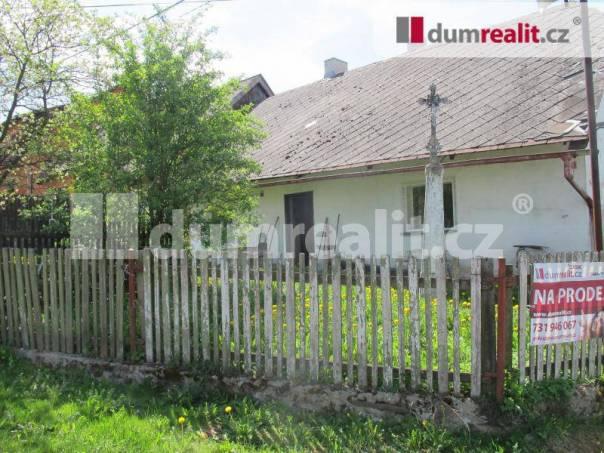 Prodej domu, Chodov, foto 1 Reality, Domy na prodej | spěcháto.cz - bazar, inzerce