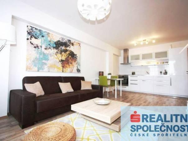 Prodej bytu 2+kk, Čelákovice, foto 1 Reality, Byty na prodej | spěcháto.cz - bazar, inzerce