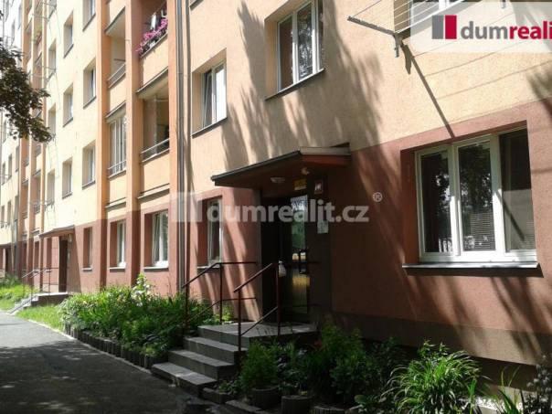Prodej bytu 2+1, Chodov, foto 1 Reality, Byty na prodej | spěcháto.cz - bazar, inzerce