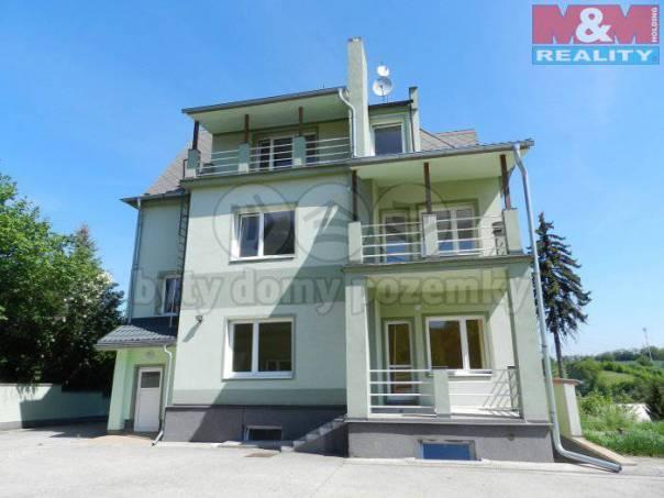 Prodej domu, Ostrava, foto 1 Reality, Domy na prodej | spěcháto.cz - bazar, inzerce