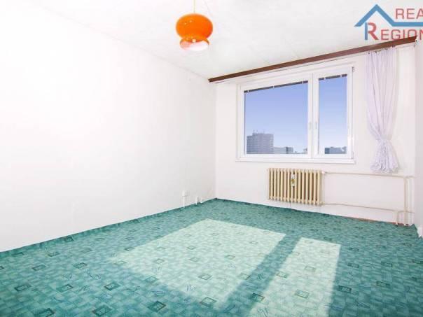 Prodej bytu 2+kk, Kolín, foto 1 Reality, Byty na prodej | spěcháto.cz - bazar, inzerce