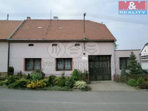 Prodej domu, Vlčnov, foto 1 Reality, Domy na prodej   spěcháto.cz - bazar, inzerce