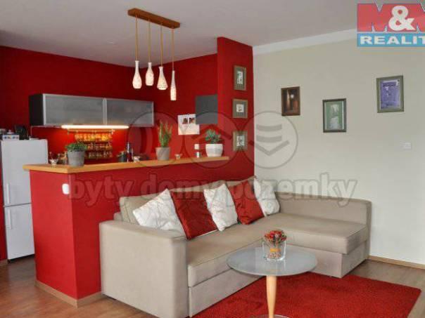 Prodej bytu 3+kk, Praha, foto 1 Reality, Byty na prodej   spěcháto.cz - bazar, inzerce