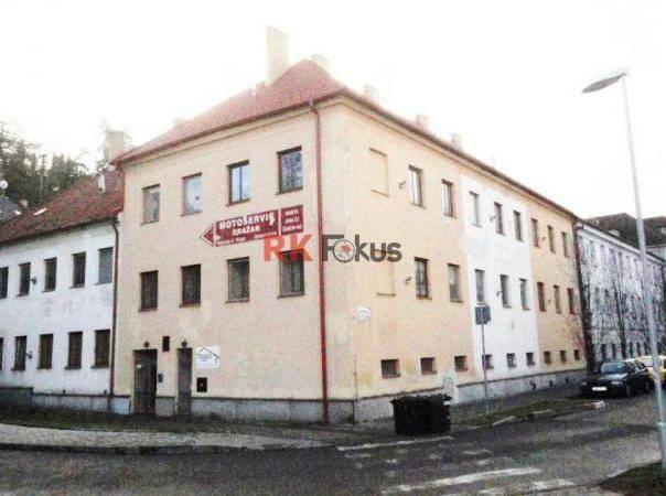 Prodej bytu 3+1, Třebíč - Stařečka, foto 1 Reality, Byty na prodej | spěcháto.cz - bazar, inzerce