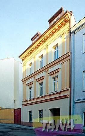 Pronájem kanceláře, Brno - Trnitá, foto 1 Reality, Kanceláře | spěcháto.cz - bazar, inzerce