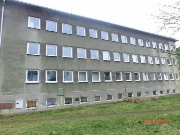 Prodej kanceláře, Karlovy Vary, foto 1 Reality, Kanceláře | spěcháto.cz - bazar, inzerce