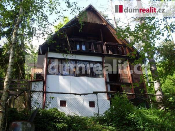 Prodej chaty, Hromnice, foto 1 Reality, Chaty na prodej | spěcháto.cz - bazar, inzerce