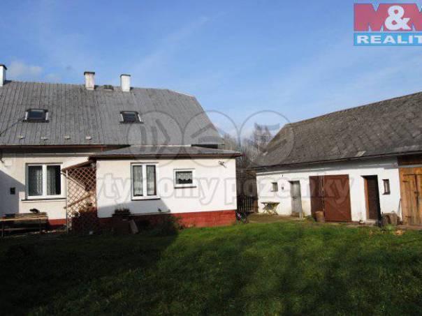 Prodej domu, Jablunkov, foto 1 Reality, Domy na prodej | spěcháto.cz - bazar, inzerce