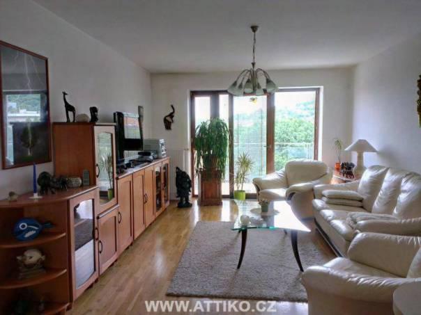 Prodej bytu Atypický, Brno - Veveří, foto 1 Reality, Byty na prodej | spěcháto.cz - bazar, inzerce