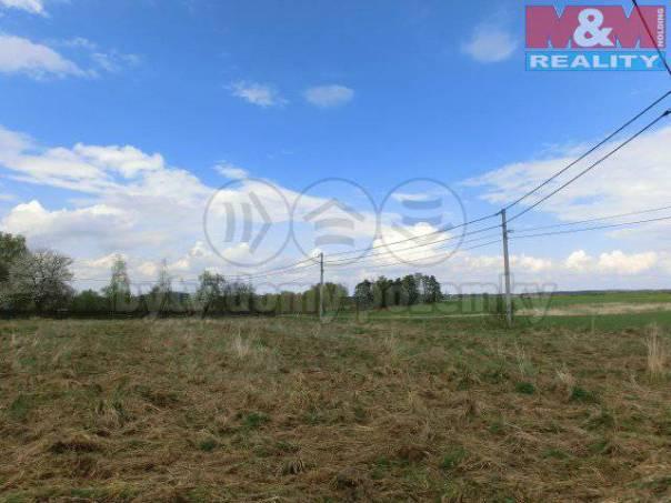Prodej pozemku, Pertoltice, foto 1 Reality, Pozemky | spěcháto.cz - bazar, inzerce