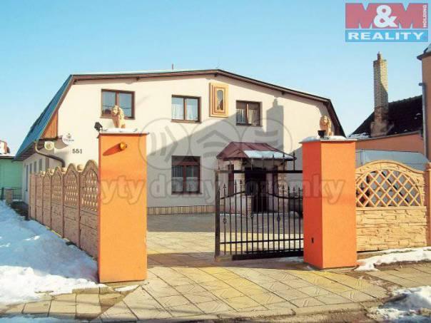 Prodej nebytového prostoru, Nedakonice, foto 1 Reality, Nebytový prostor | spěcháto.cz - bazar, inzerce