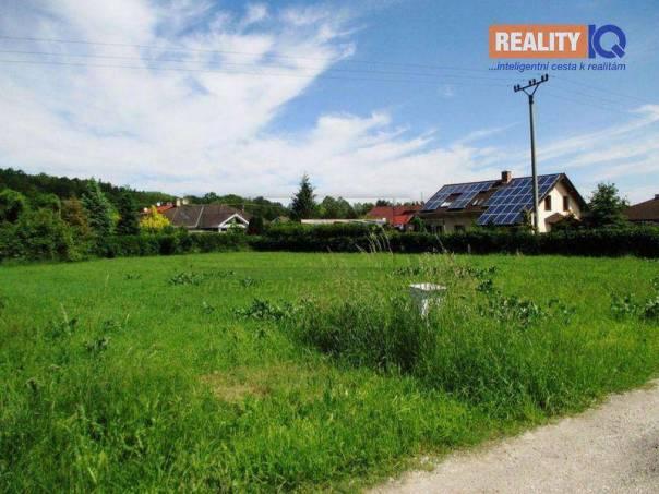 Prodej pozemku, Baška - Kunčičky u Bašky, foto 1 Reality, Pozemky | spěcháto.cz - bazar, inzerce