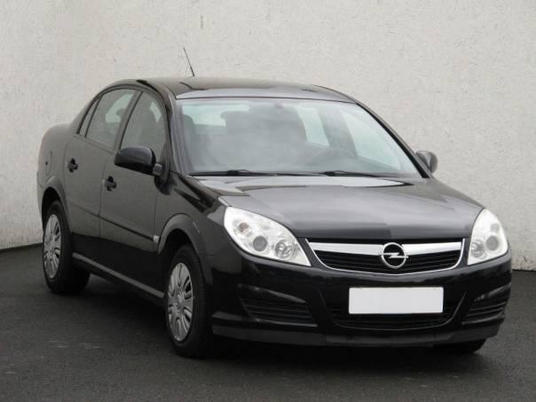 Opel Vectra 1.9 CDTI, foto 1 Auto – moto , Automobily   spěcháto.cz - bazar, inzerce zdarma