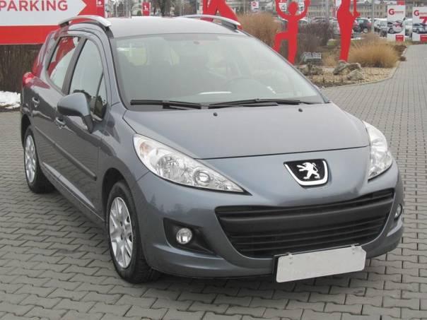 Peugeot 207  1.4, klimatizace, foto 1 Auto – moto , Automobily | spěcháto.cz - bazar, inzerce zdarma