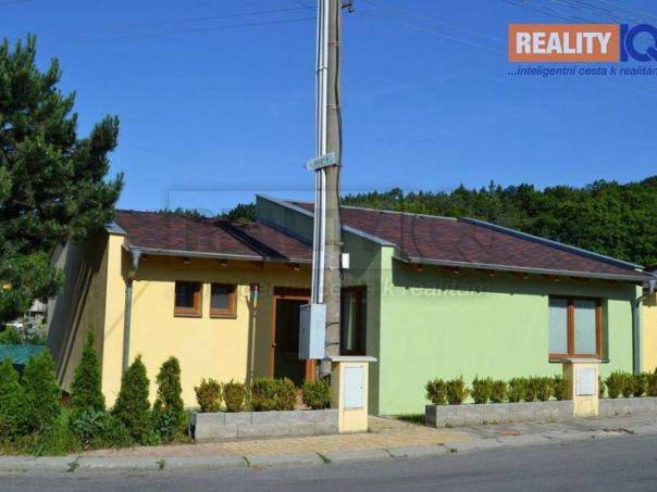 Prodej domu, Přerov - Přerov XI-Vinary, foto 1 Reality, Domy na prodej | spěcháto.cz - bazar, inzerce