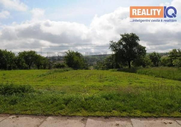 Prodej pozemku, Heršpice, foto 1 Reality, Pozemky | spěcháto.cz - bazar, inzerce