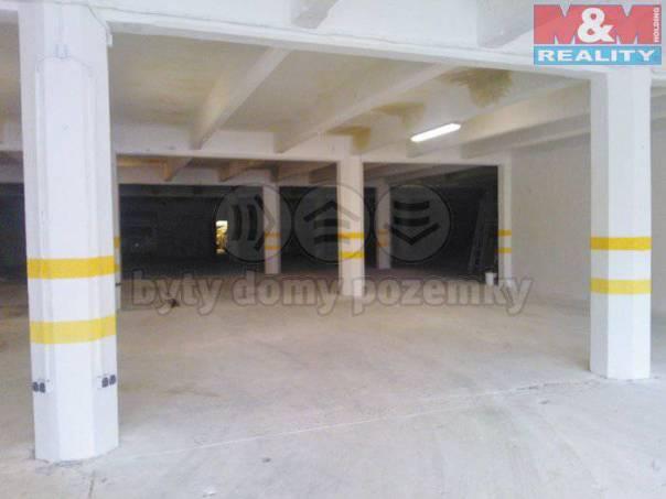 Pronájem garáže, Velké Hamry, foto 1 Reality, Parkování, garáže | spěcháto.cz - bazar, inzerce