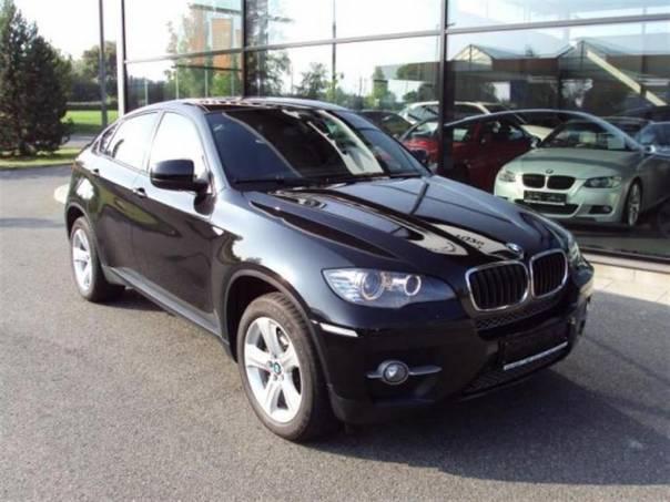 BMW X6 xDrive30d VELMI PĚKNÉ, , foto 1 Auto – moto , Automobily | spěcháto.cz - bazar, inzerce zdarma