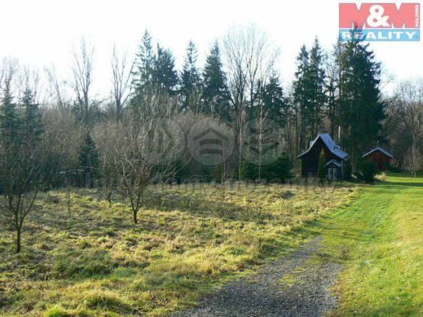 Prodej pozemku, Skotnice, foto 1 Reality, Pozemky | spěcháto.cz - bazar, inzerce