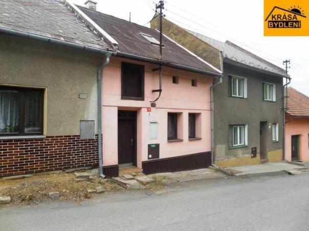 Prodej domu, Přerov - Přerov XII-Žeravice, foto 1 Reality, Domy na prodej | spěcháto.cz - bazar, inzerce