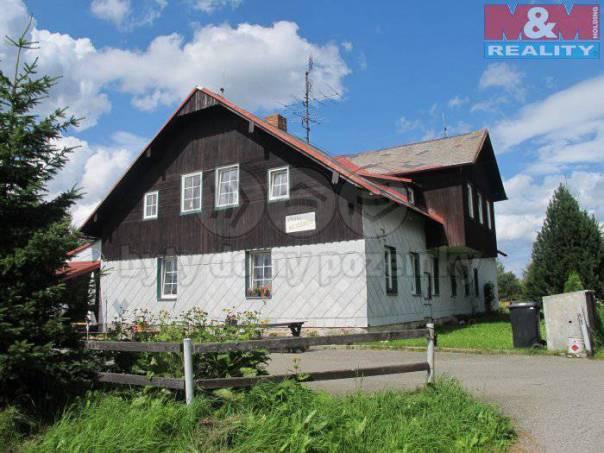 Prodej nebytového prostoru, Nové Hutě, foto 1 Reality, Nebytový prostor | spěcháto.cz - bazar, inzerce