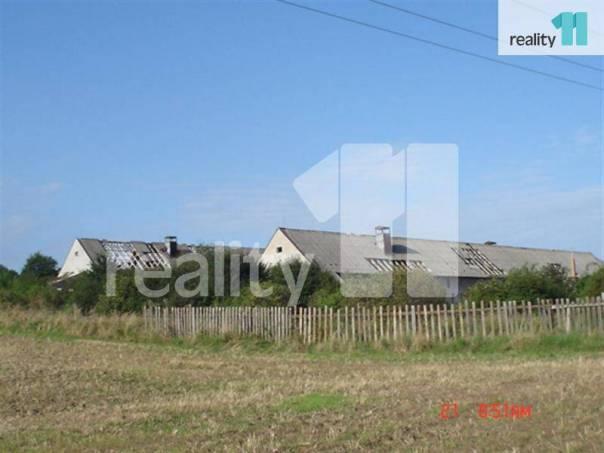 Prodej pozemku, Čeradice, foto 1 Reality, Pozemky | spěcháto.cz - bazar, inzerce