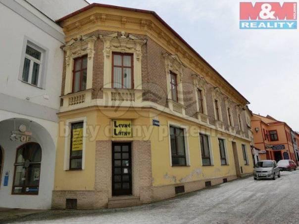 Prodej nebytového prostoru, Svitavy, foto 1 Reality, Nebytový prostor | spěcháto.cz - bazar, inzerce