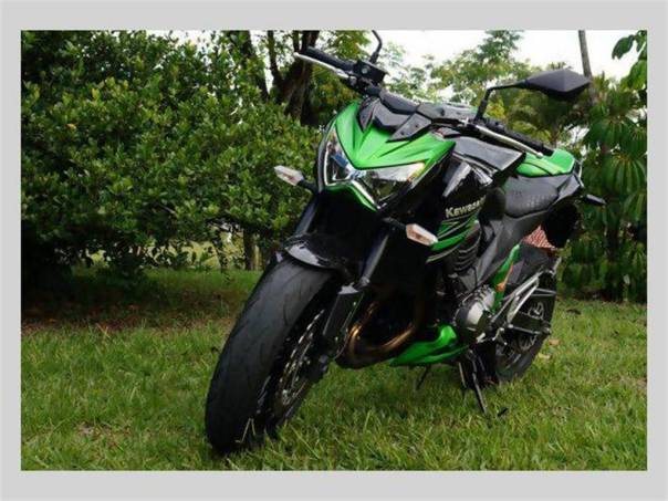 ZSkladem, foto 1 Auto – moto , Motocykly a čtyřkolky | spěcháto.cz - bazar, inzerce zdarma