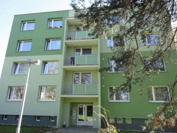 Prodej bytu 1+1, Lipník nad Bečvou - Lipník nad Bečvou I-Město, foto 1 Reality, Byty na prodej | spěcháto.cz - bazar, inzerce